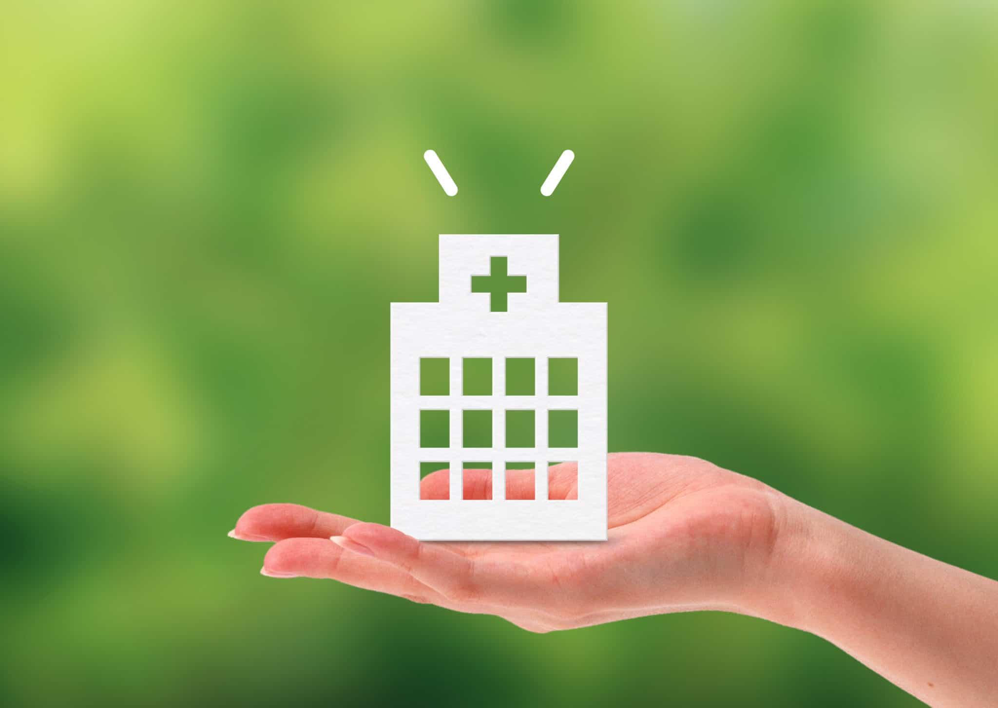 フィリピン留学の海外治療費