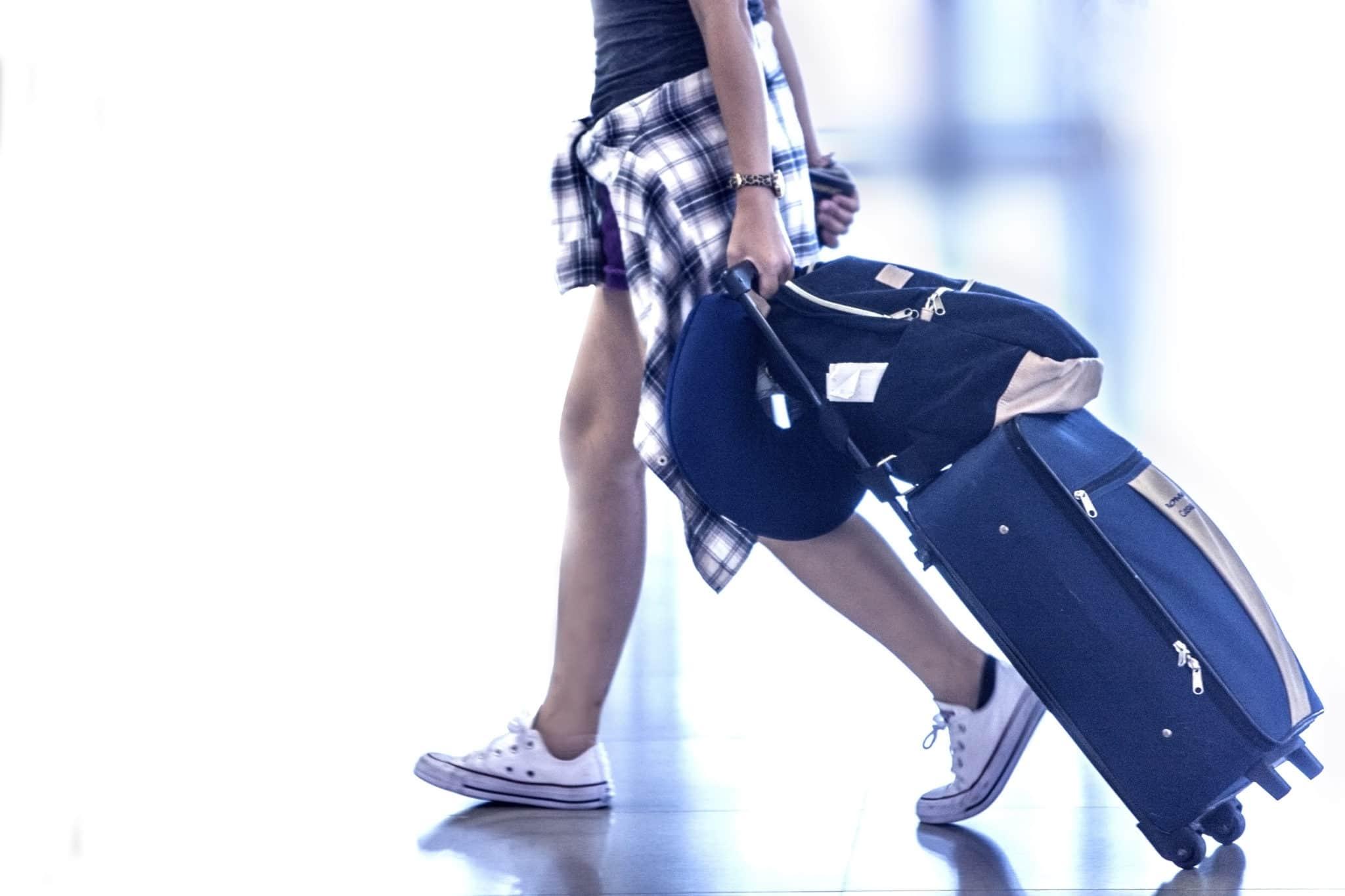 フィリピン留学の準備16:現地までの旅程を改めて確認する