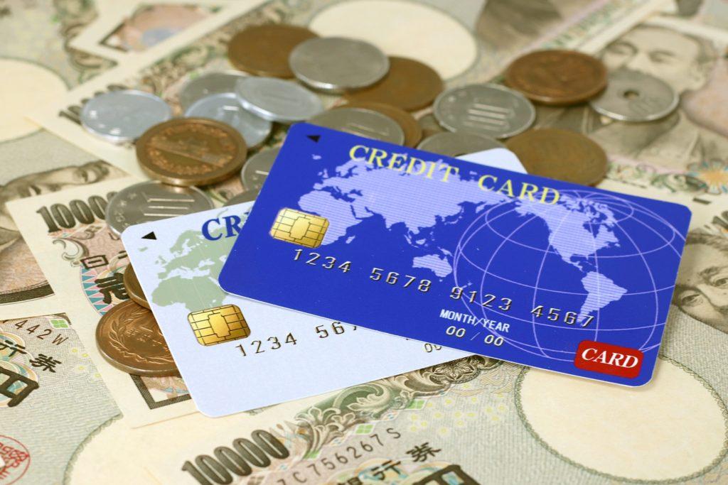 大学留学の費用が安い国:生活費が一番安い国は?