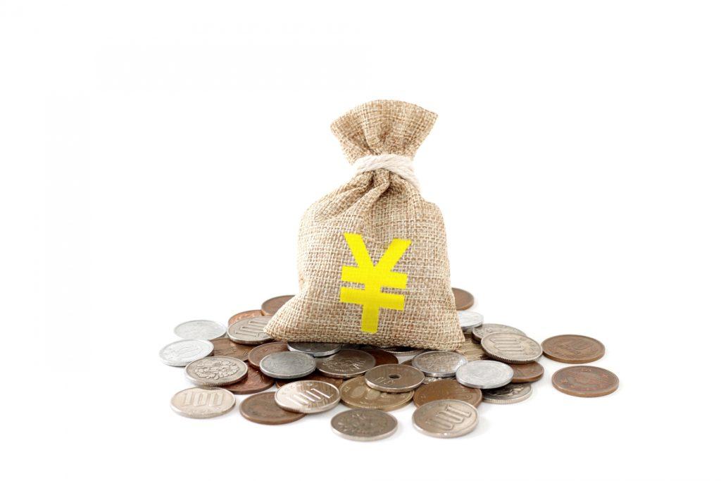 フィリピン留学おすすめポイント⑤:フィリピン留学費用例