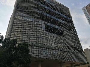 フィリピンを代表する大学2:デ・ラサール大学