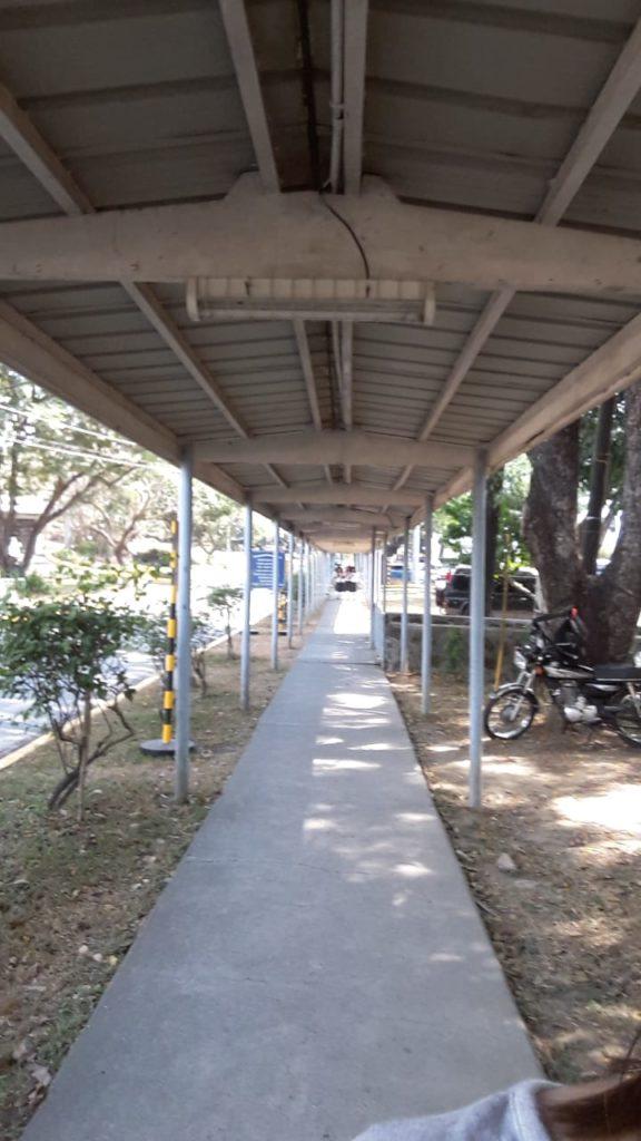ミリアム大学(Miriam College)のパスウェイ