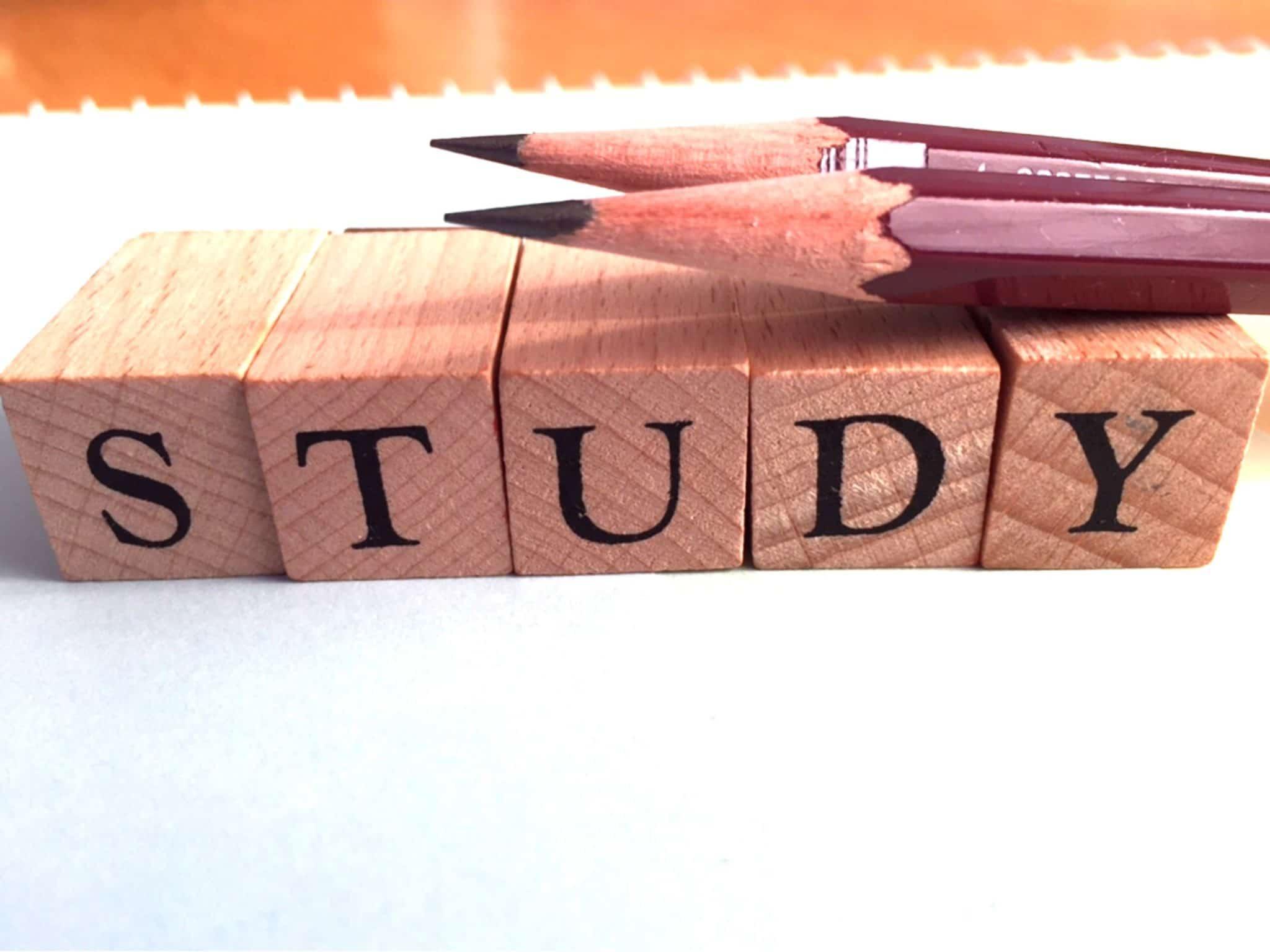 フィリピン留学のメリット英語教育の質が高い