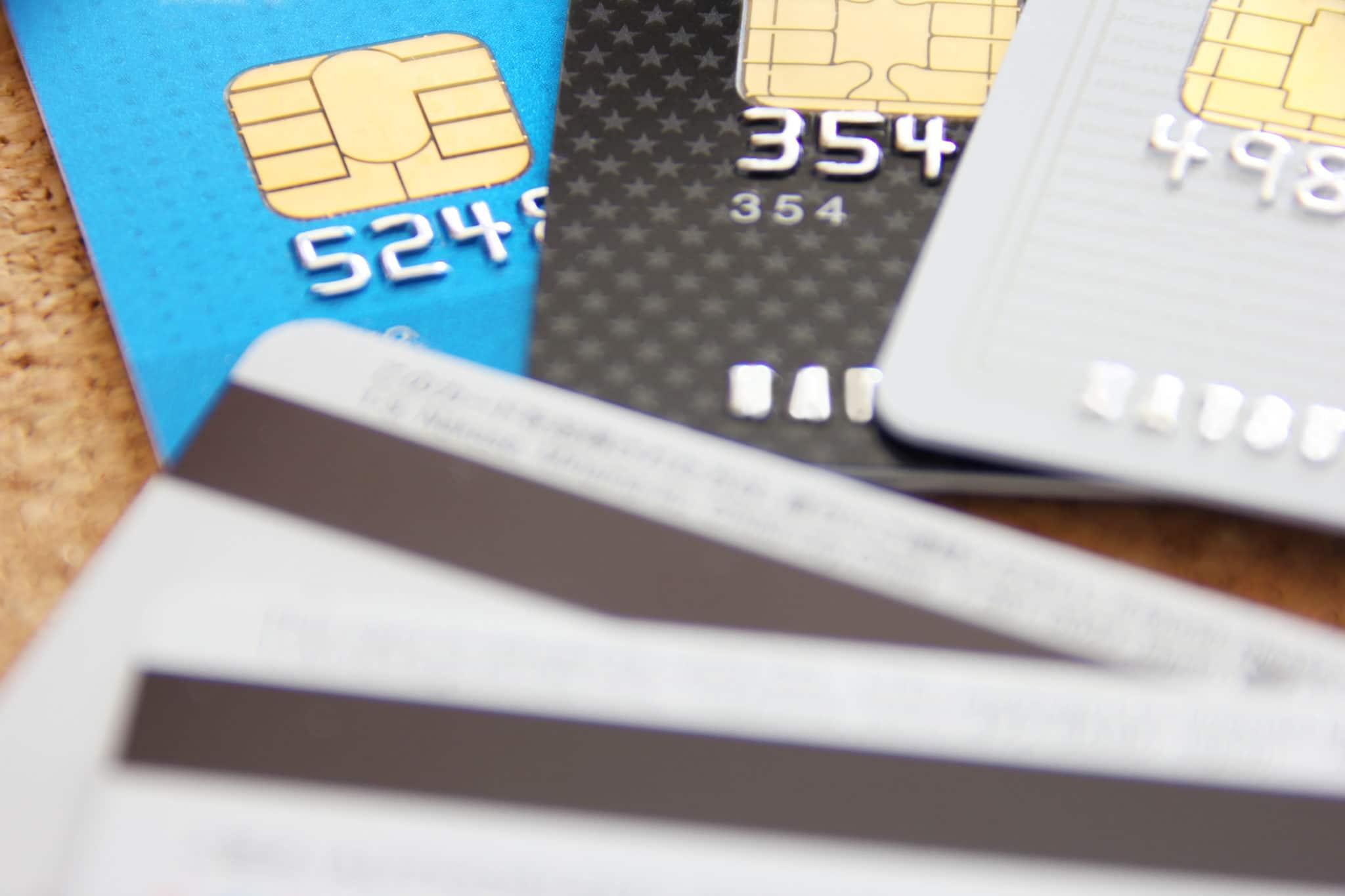 フィリピン留学で使えるクレジットカード