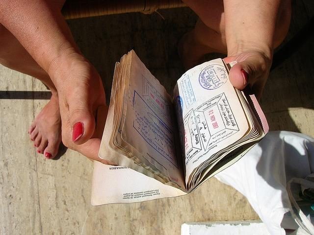 フィリピン留学で必要なビザ