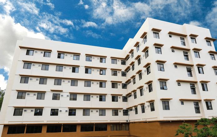 SMEAG(エスエムイーエージー)のキャンパス