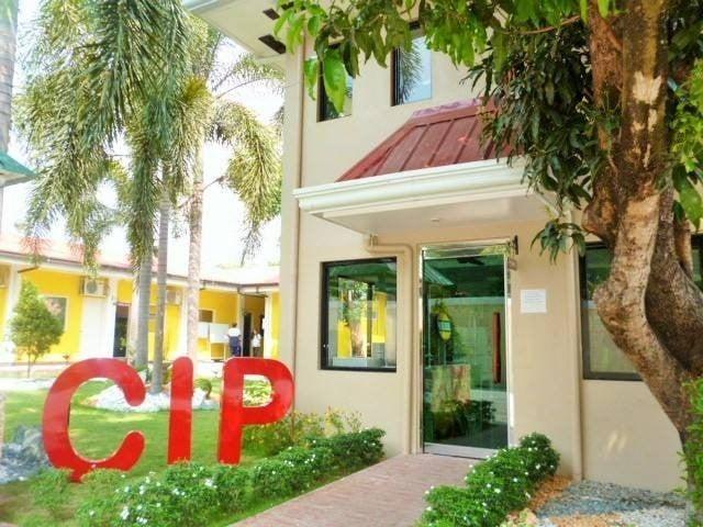 フィリピン留学口コミの良い語学学校①:CIPクラーク