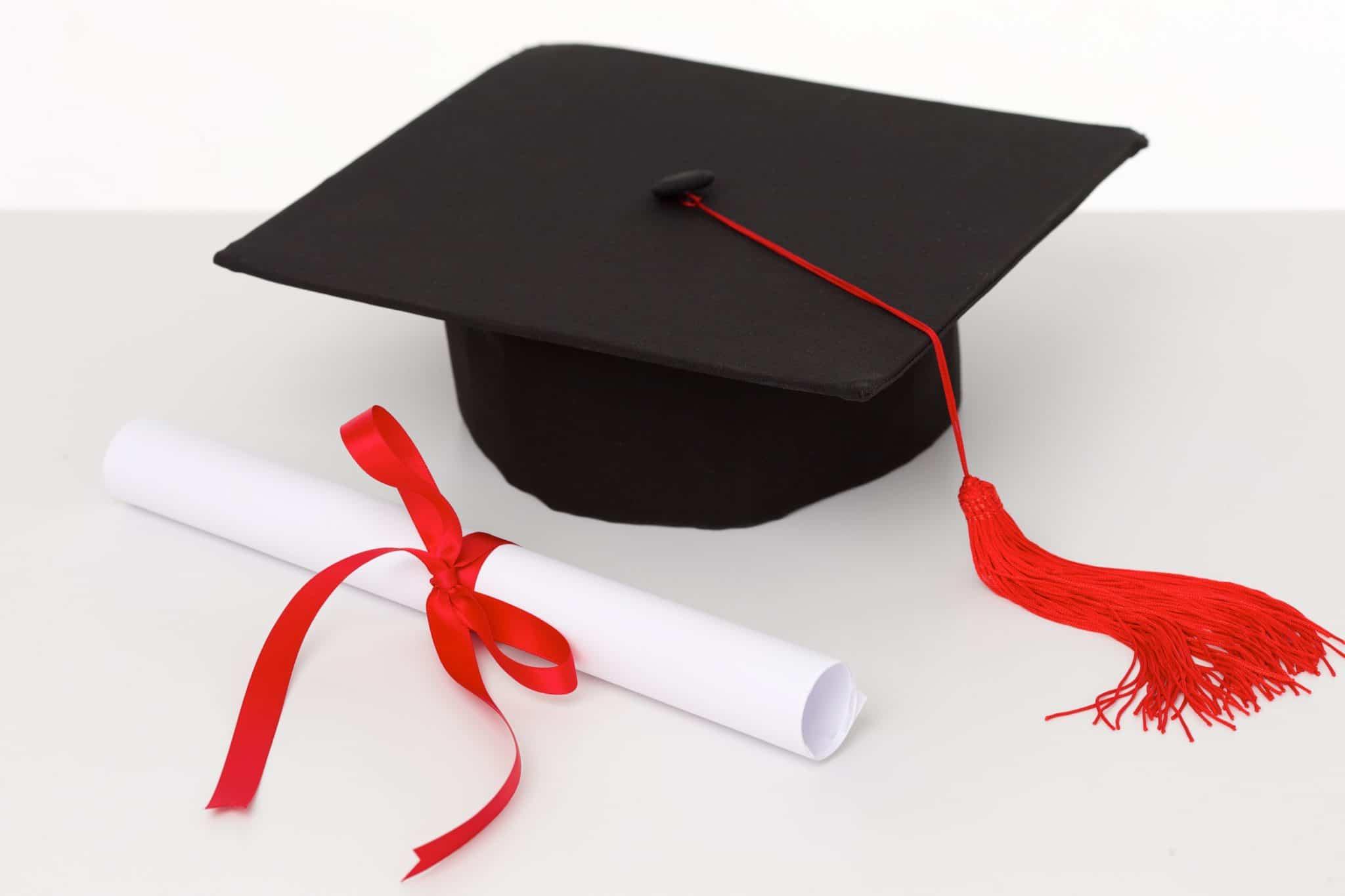 海外大学に進学するデメリット①:日本の大学よりも卒業が難しい