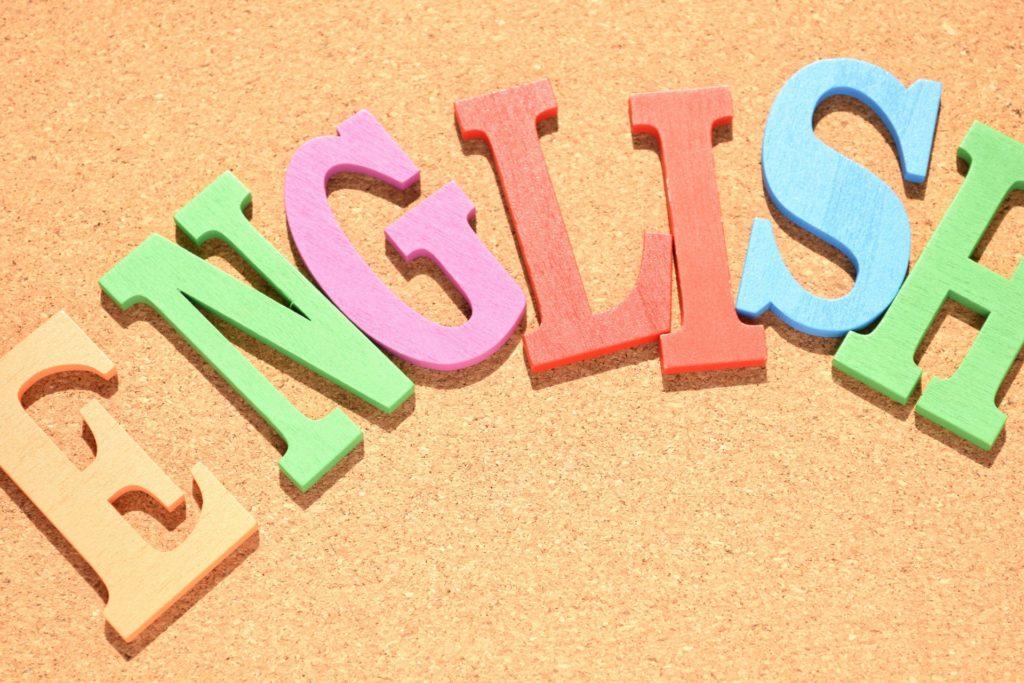 1週間のフィリピンの語学留学で伸びる英語力とは?