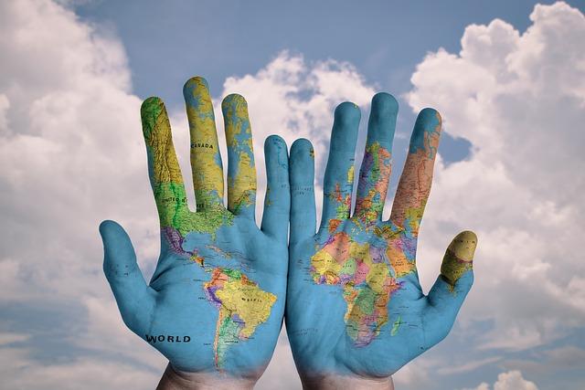 フィリピン留学を他の国の留学と比べる