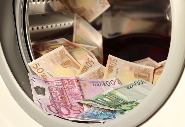 海外留学で費用を節約する方法