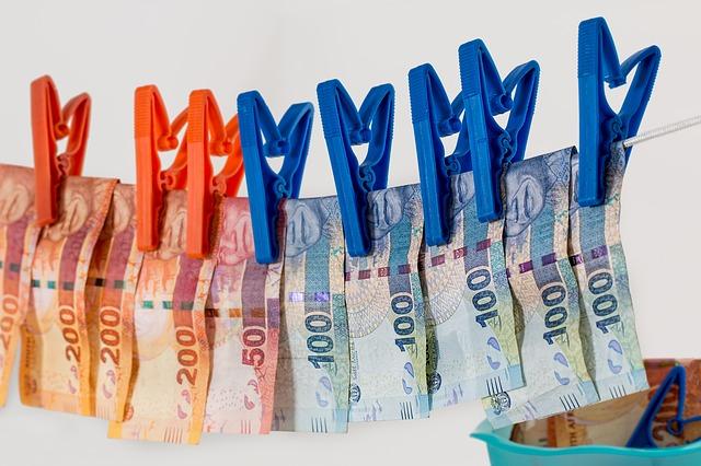 海外留学で必要な費用