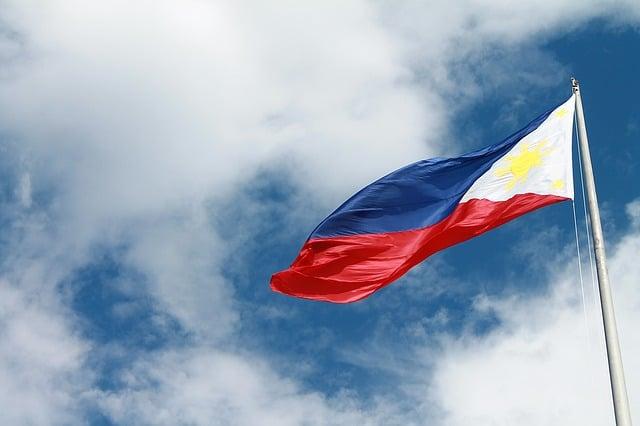 海外留学でおすすめの留学先はフィリピン