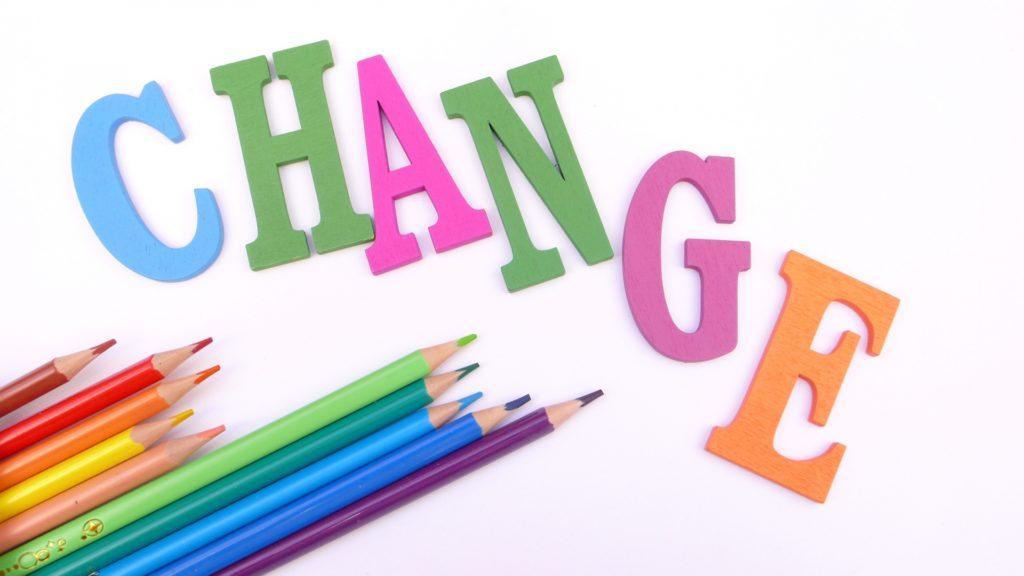 フィリピン語学留学:英語力を伸ばす