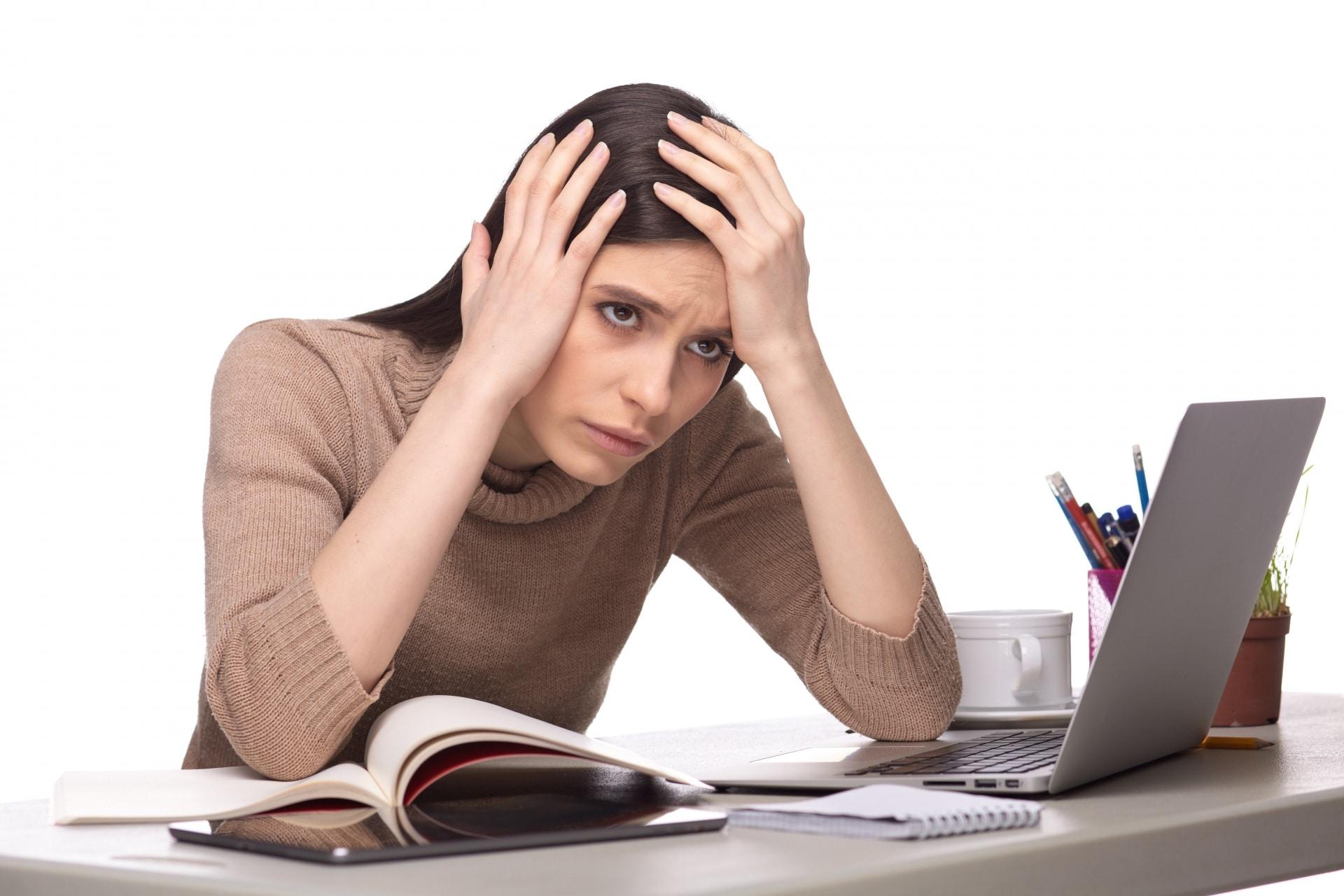 海外大学に進学するデメリット②:慣れるまでが大変