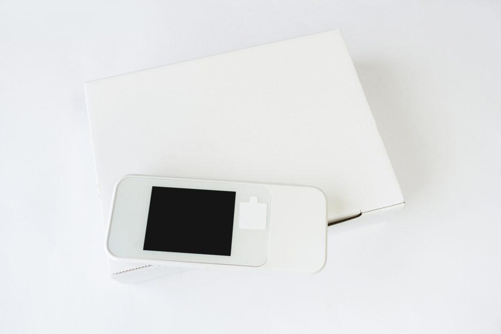 フィリピン留学中の携帯でのネット利用方法④日本やフィリピンでポケットWi-Fiをレンタル