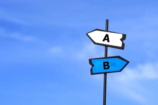 大学在学中に海外留学する方法
