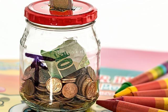 フィリピン短期留学の費用