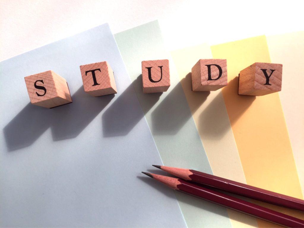 【フィリピン留学】学校選びで重要なポイント①:コース・カリキュラム