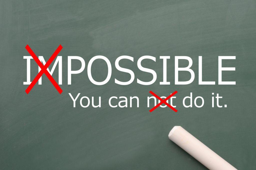 まとめ:おすすめの本でTOEIC対策をして目標点数を突破しよう