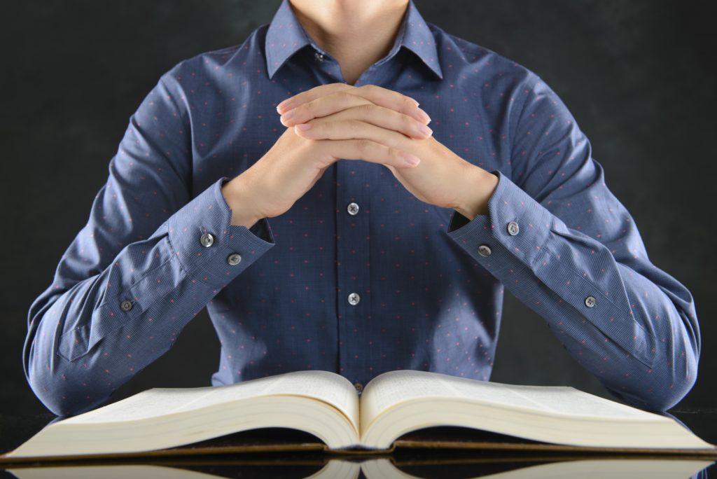 TOEIC対策は学校で効率よくすすめると、スコアアップにつながる