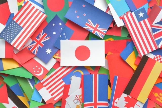 まとめ:英語初心者は日本人が多い語学学校がおすすめ!