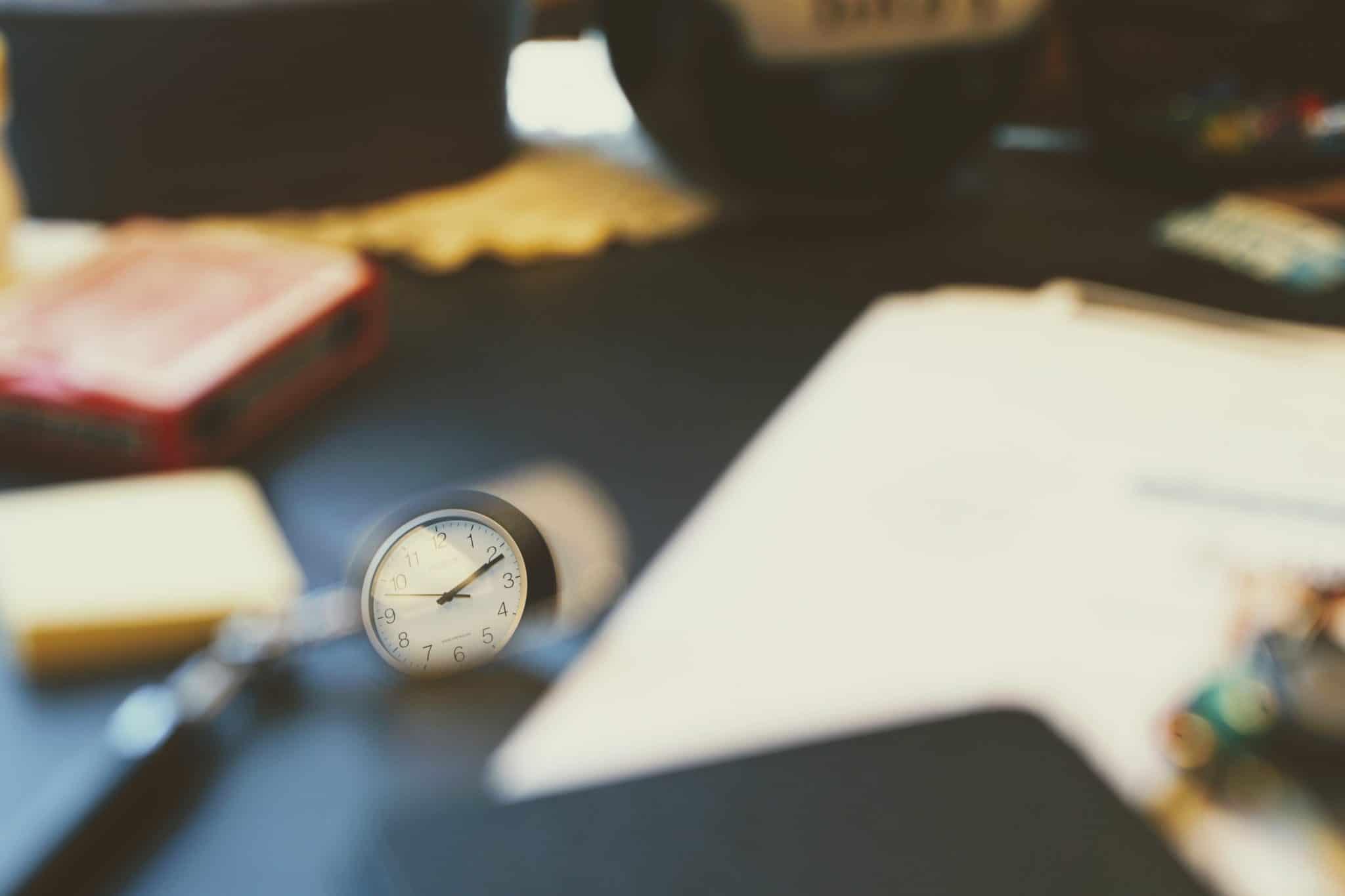 TOEFL iBT対策 Writing 8:テンプレートを用意して文字数を稼ぐ