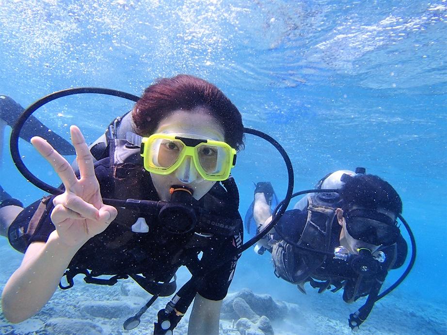 フィリピン完全旅行ガイド2:観光