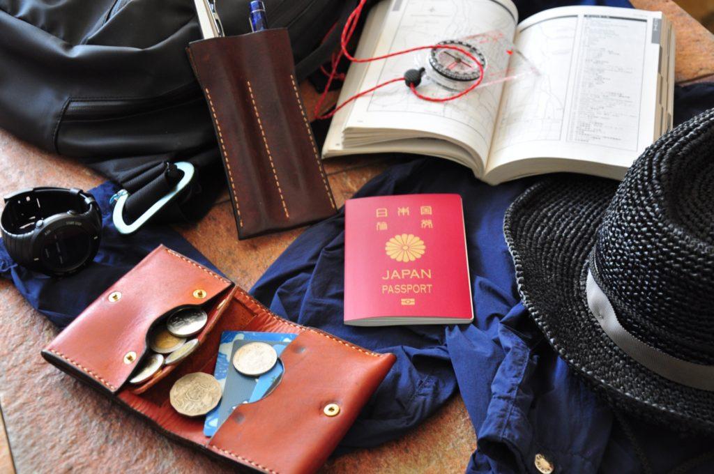 フィリピン行き格安航空券はおすすめ会社と検索サイトから探すとお得