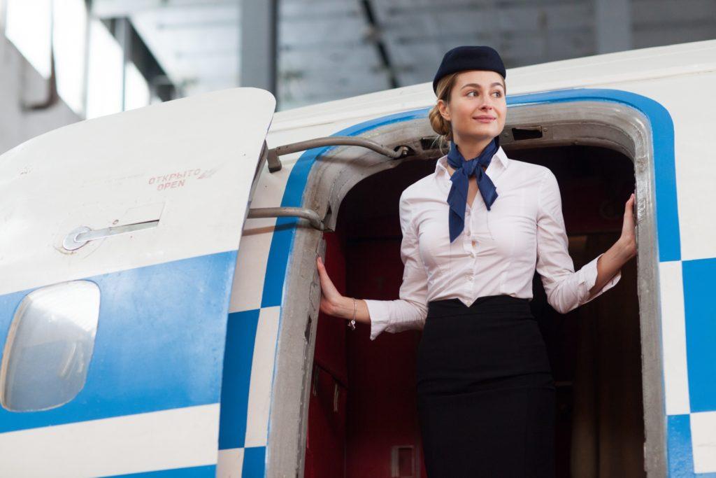 JALやANAなど、フィリピン行き航空券を幅広く探したい人はFSCもチェックしよう