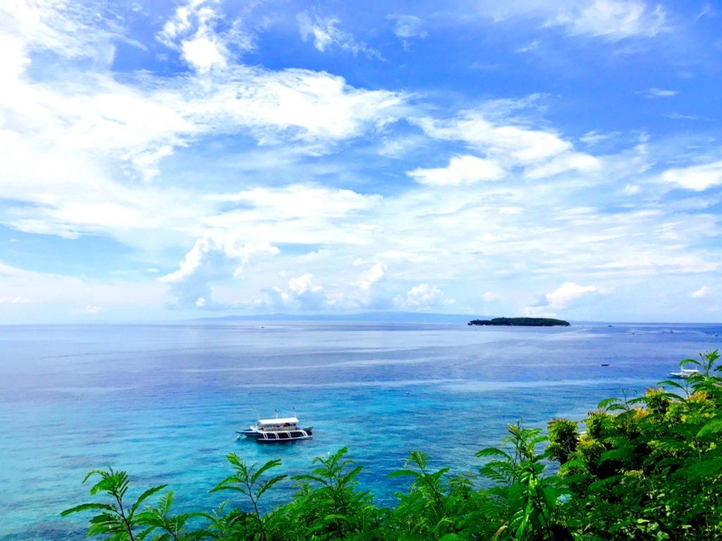 【セブ島】フィリピン行き格安航空券の料金と時間【空港別】