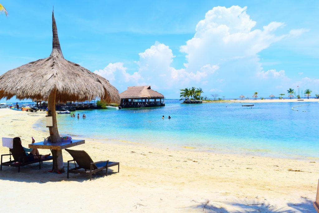 留学で人気のセブ島とは?3つの魅力を解説