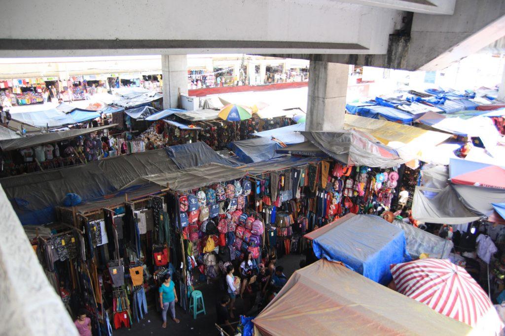 フィリピン生活での節約法③フィリピン現地での相場を知る