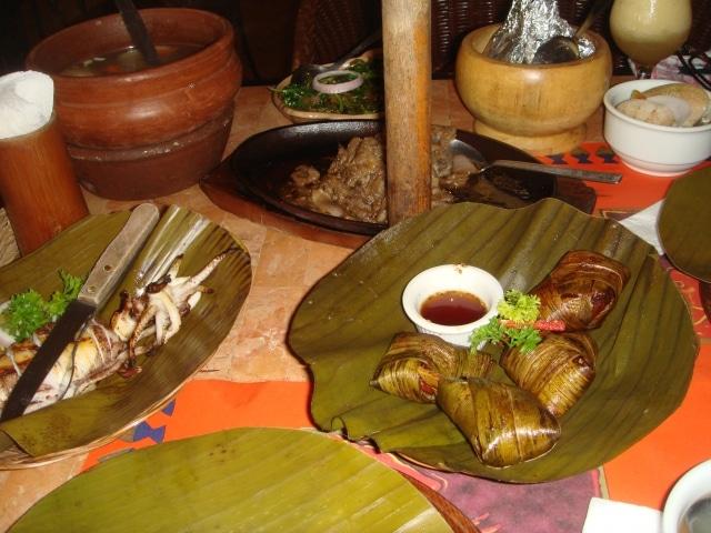 まとめ:セブ島では衛生面に気を付けてフィリピン料理を楽しもう