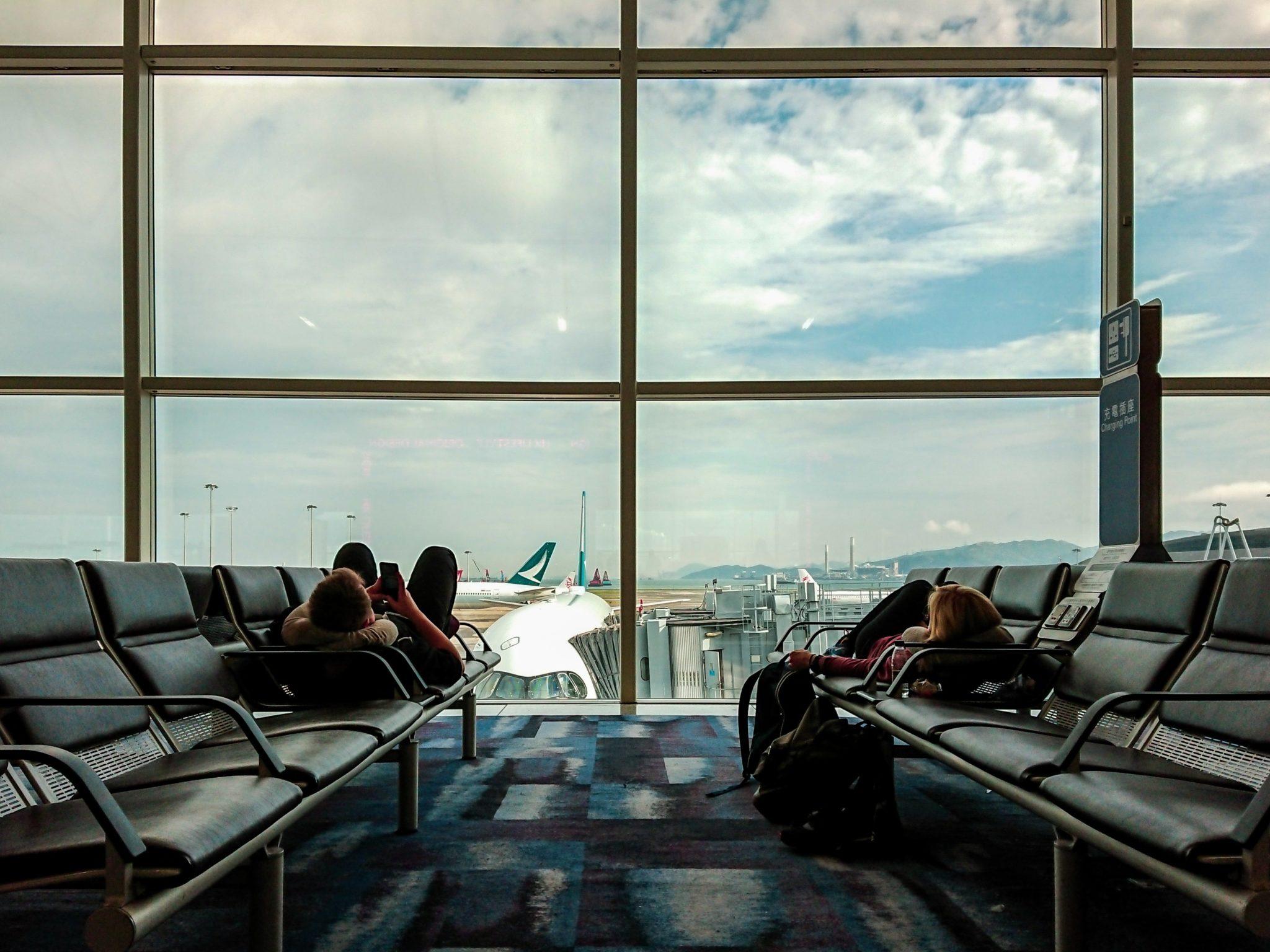 まとめ:フィリピンの主要空港一覧