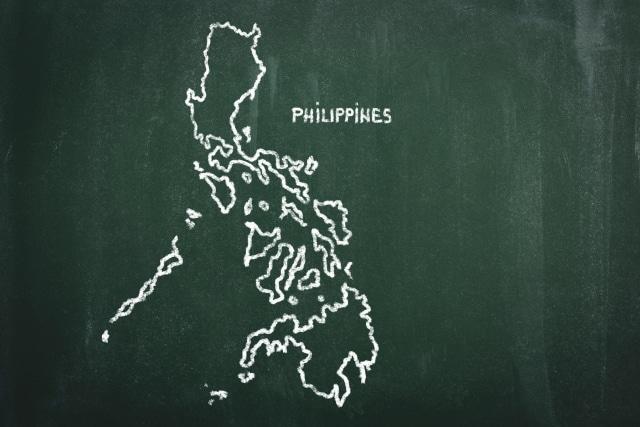 フィリピン就職でおすすめのエリアとは