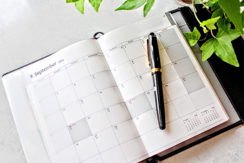 フィリピンの祝日を事前に確認して、留学のスケジュールを調整しよう