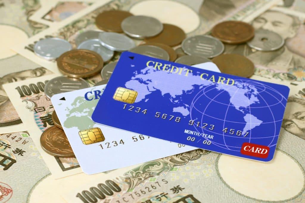 フィリピンへ送金する方法を調べて、安い手数料で現地通貨を手に入れよう