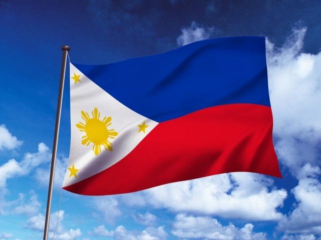 フィリピンですぐに使えるタガログ語