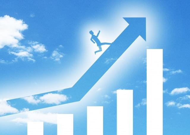 まとめ:TOEIC試験までの2カ月で短期集中することがスコアを上げるコツ!
