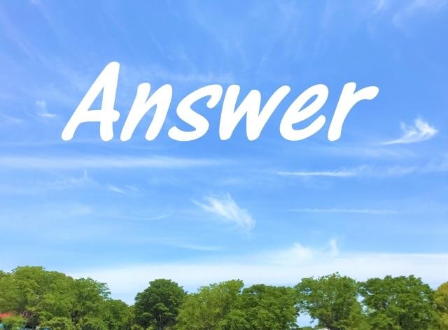 フィリピンですぐに使えるタガログ語②:返事