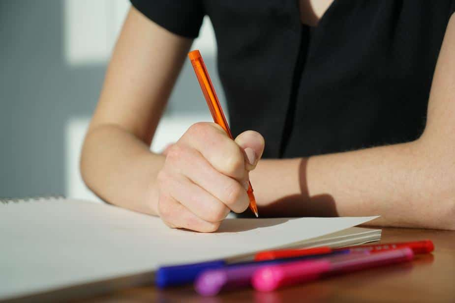 TOEIC試験までの2カ月間におすすめの勉強方法