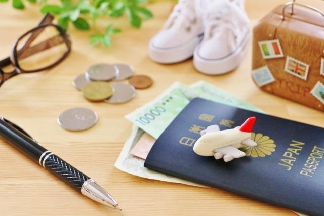 セブ島の英語留学の気になる費用